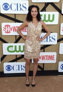 Madeleine+Mantock+CW+CBS+Showtime+2013+Summer+O_YC1ma0GHwl.jpg