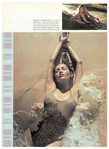 1090202231_BarbaraCarrera-1979-si-swimsuit-issue(4).thumb.jpg.47b9a67ee8080972afb4317d63132968.jpg