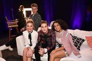 Daniella+Perkins+2017+Nickelodeon+Halo+Awards+kTpag-52ONTl.jpg
