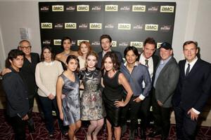 Madeleine+Mantock+AMC+Badlands+Premiere+V0n5LVNiVWVl.jpg
