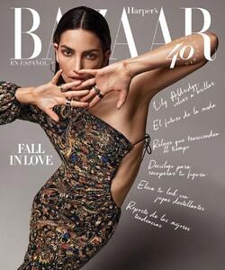 Lily Aldridge-Bazaar-America Latina.jpg