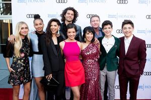 Sofia+Wylie+11th+Annual+Television+Academy+78SkPoWXgiPl.jpg