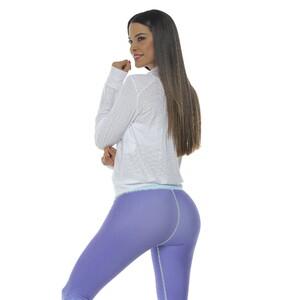 1211_Chaqueta_ropa_colombiana_deportiva_bjx_fitwear_blanco_detras_1024x1024@2x.jpg