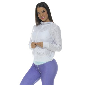 1211_Chaqueta_ropa_colombiana_deportiva_bjx_fitwear_blanco_frente_1024x1024@2x.jpg