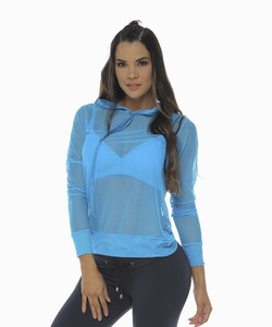 1234_Buso_ropa_colombiana_deportiva_bjx_fitwear_frente_0c09c09c-0ad6-4c04-9410-2f4d04db069c_1024x1024@2x.jpg