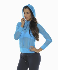 1234_Buso_ropa_colombiana_deportiva_bjx_fitwear_lado_1024x1024@2x.jpg