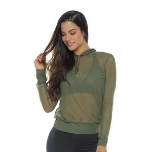 1234_Buso_ropa_colombiana_deportiva_bjx_fitwear_verde_frente_1024x1024@2x.jpg