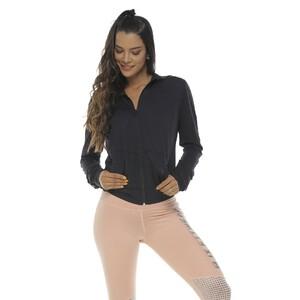 1260_Chaqueta_ropa_colombiana_deportiva_bjx_fitwear_negro_frente_1024x1024@2x.jpg