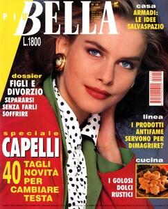 Julia Valet-Bella-Italia-2.jpg