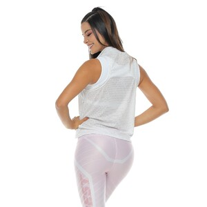 1301_Chaleco_ropa_colombiana_deportiva_bjx_fitwear_blanco_detras_1024x1024@2x.jpg