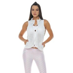1301_Chaleco_ropa_colombiana_deportiva_bjx_fitwear_blanco_frente_1024x1024@2x.jpg