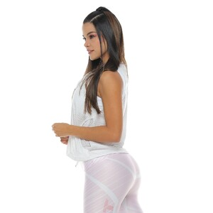 1301_Chaleco_ropa_colombiana_deportiva_bjx_fitwear_blanco_lado_1024x1024@2x.jpg
