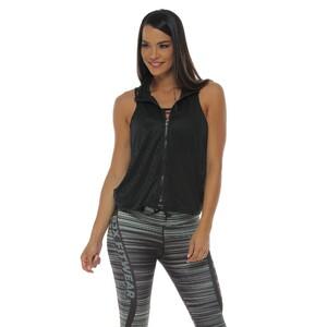 1301_Chaleco_ropa_colombiana_deportiva_bjx_fitwear_negro_frente_1024x1024@2x.jpg