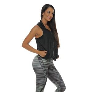 1301_Chaleco_ropa_colombiana_deportiva_bjx_fitwear_negro_lado_1024x1024@2x.jpg