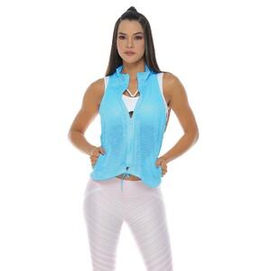 1301_Chaleco_ropa_colombiana_deportiva_bjx_fitwear_turqueza_frente_1024x1024@2x.jpg