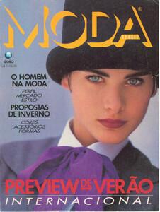 Leslie Stratton-Moda Brasil-Brasil.jpg