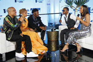 Parker+McKenna+Posey+BET+Awards+2019+Post+E9qqfm-JNVBl.jpg