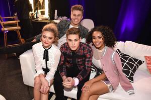 Daniella+Perkins+2017+Nickelodeon+Halo+Awards+b0i7UkcVjIOl.jpg
