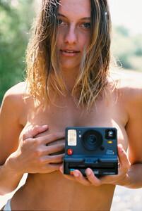 ELLA_35mmfilm+(43+of+108).jpg