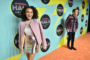 Daniella+Perkins+2017+Nickelodeon+Halo+Awards+foie9C2wXcql.jpg