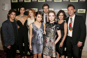 Madeleine+Mantock+AMC+Badlands+Premiere+0foOviO4dg_l.jpg