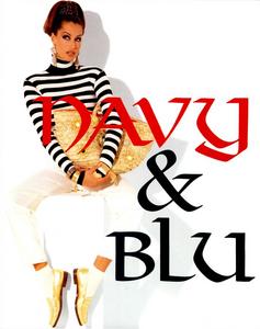 1666720515_Navy__Blue_Chin_Vogue_Italia_September_1992_01.thumb.png.018d364520ce654ec55fb7dc2d9df4a9.png