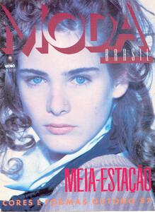 Leslie Stratton-Moda Brasil-Brasil-2.jpg