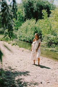 ELLA_35mmfilm+(93+of+108).jpg