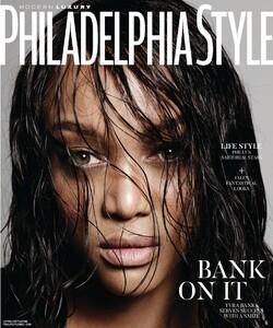 Modern Luxury Philadelphia Style 920.jpg