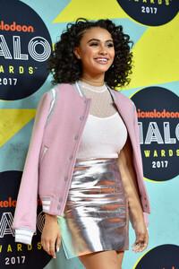 Daniella+Perkins+2017+Nickelodeon+Halo+Awards+VbhwFUfP3Mcl.jpg