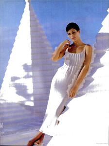 193847512_NewYorkMagazine31Jan1994slipahoybychuckbaker02.thumb.jpg.185e1c74eccdc9e804a3614ce86df6ce.jpg