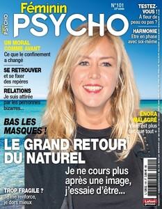 Enora Malagré feminin psycho juil 2020.jpg