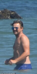 31777678-8612137-Healthy_The_Revenant_actor_45_took_off_his_shirt_and_jumped_in_t-a-44_1597069006037.jpg