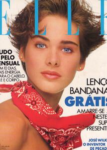 Leslie Stratton-Elle-Brasil.jpg