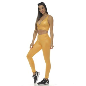 4052CHMostaza_Leggins_pretina_alta_TP010_Mostaza_chinseado_top_ropa_colombiana_deportiva_bjx_fitwear_frente_1024x1024@2x.jpg