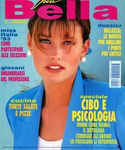 Michelle Weweje-Bella-Italia-4.jpg