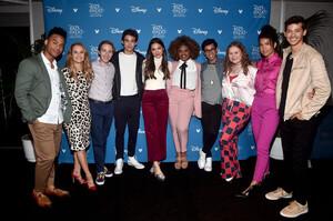 Sofia+Wylie+Disney+Showcase+Presentation+D23+vGGiwk3OD-nl.jpg