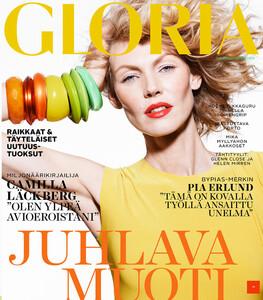 Shirley Mallmann-Gloria-Finlandia.jpg