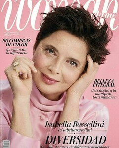 Isabella Rossellini-Woman-Espanha.jpg