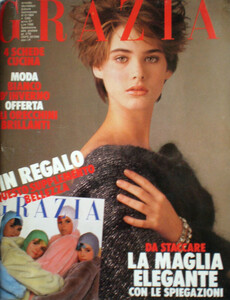 Leslie Stratton-Grazia-Italia.jpg