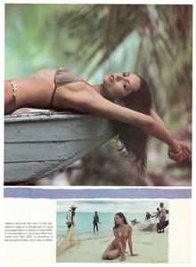 542272920_BarbaraCarrera-1979-si-swimsuit-issue(3).thumb.jpg.0d32d73982f6beb645c1832b2d46c762.jpg