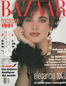Leslie Straton-Bazaar-America Latina-2.jpg