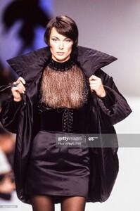 Ludmila Isaeva Claude Montana 1994.jpg