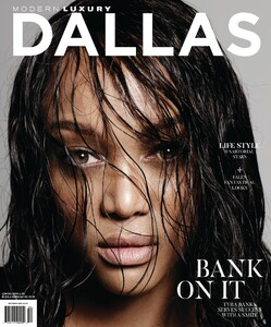 Modern Luxury Dallas 920.jpg