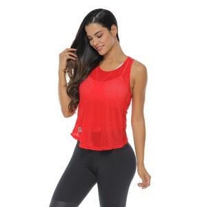 6046_Camisa_malla_ropa_colombiana_deportiva_bjx_fitwear_Rojo_frente_1024x1024@2x.jpg