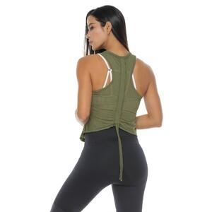 6046_Camisa_malla_ropa_colombiana_deportiva_bjx_fitwear_verde_detras_1024x1024@2x.jpg