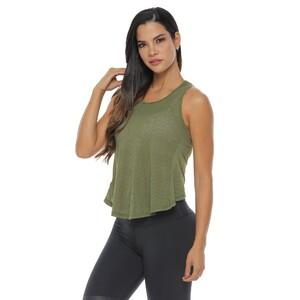 6046_Camisa_malla_ropa_colombiana_deportiva_bjx_fitwear_verde_frente_1024x1024@2x.jpg