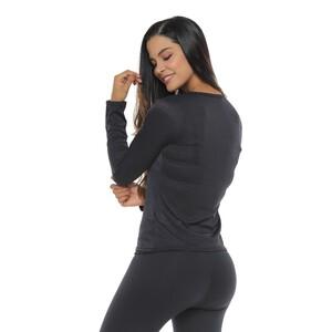 6074_Camisa_malla_ropa_colombiana_deportiva_bjx_fitwear_negro_detras_1024x1024@2x.jpg