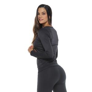 6074_Camisa_malla_ropa_colombiana_deportiva_bjx_fitwear_negro_lado_1024x1024@2x.jpg