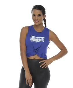 6325_Camisa_ropa_colombiana_deportiva_bjx_fitwear_azulrey_frente_1024x1024@2x.jpg